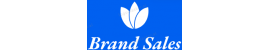 Brandsales